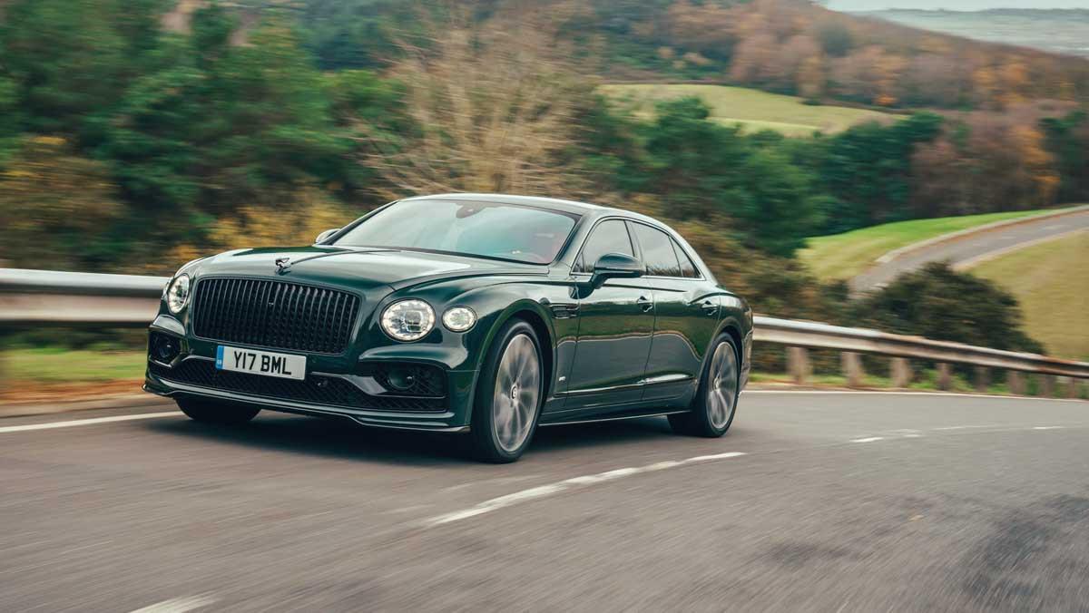 Bentley-Flying-Spur-V8-5