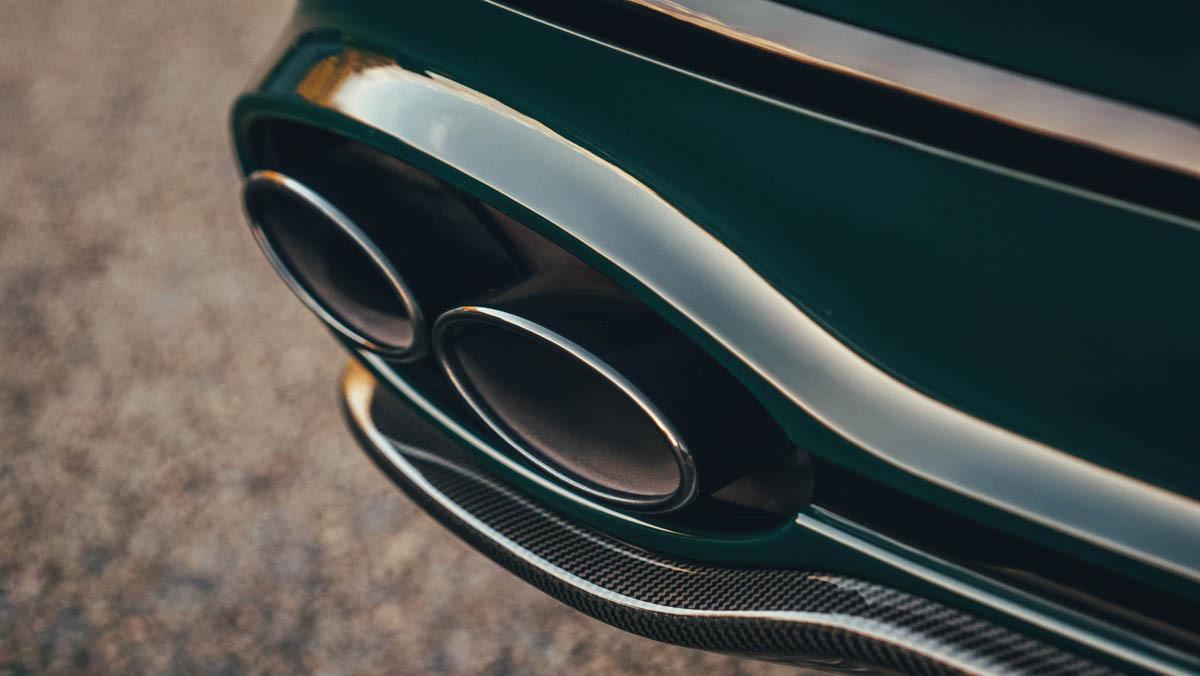 Bentley-Flying-Spur-V8-7
