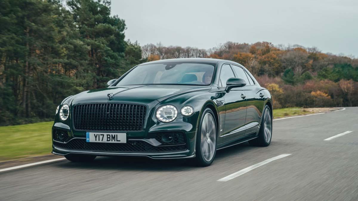 Bentley-Flying-Spur-V8-1