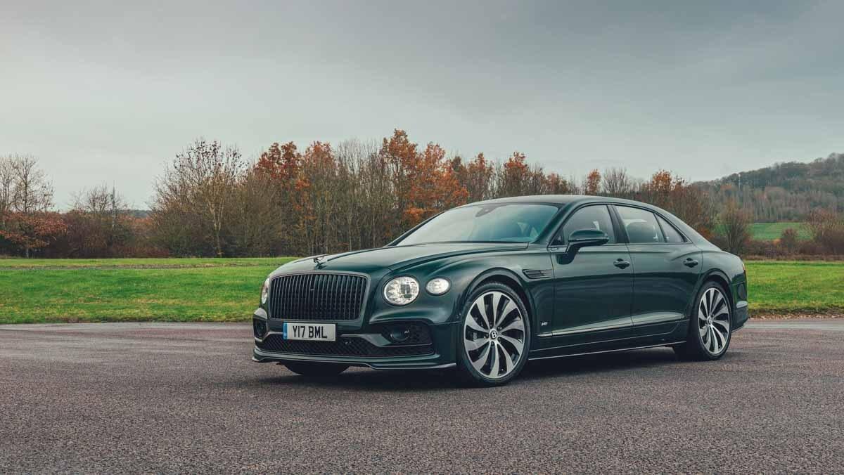 Bentley-Flying-Spur-V8-2