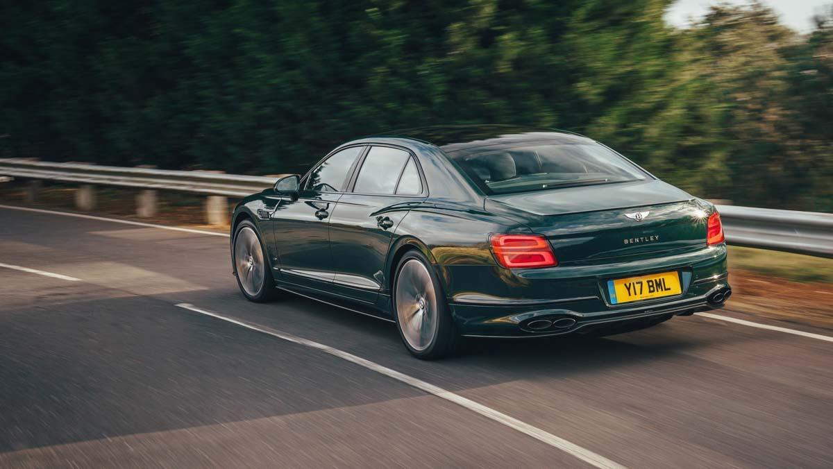 Bentley-Flying-Spur-V8-3