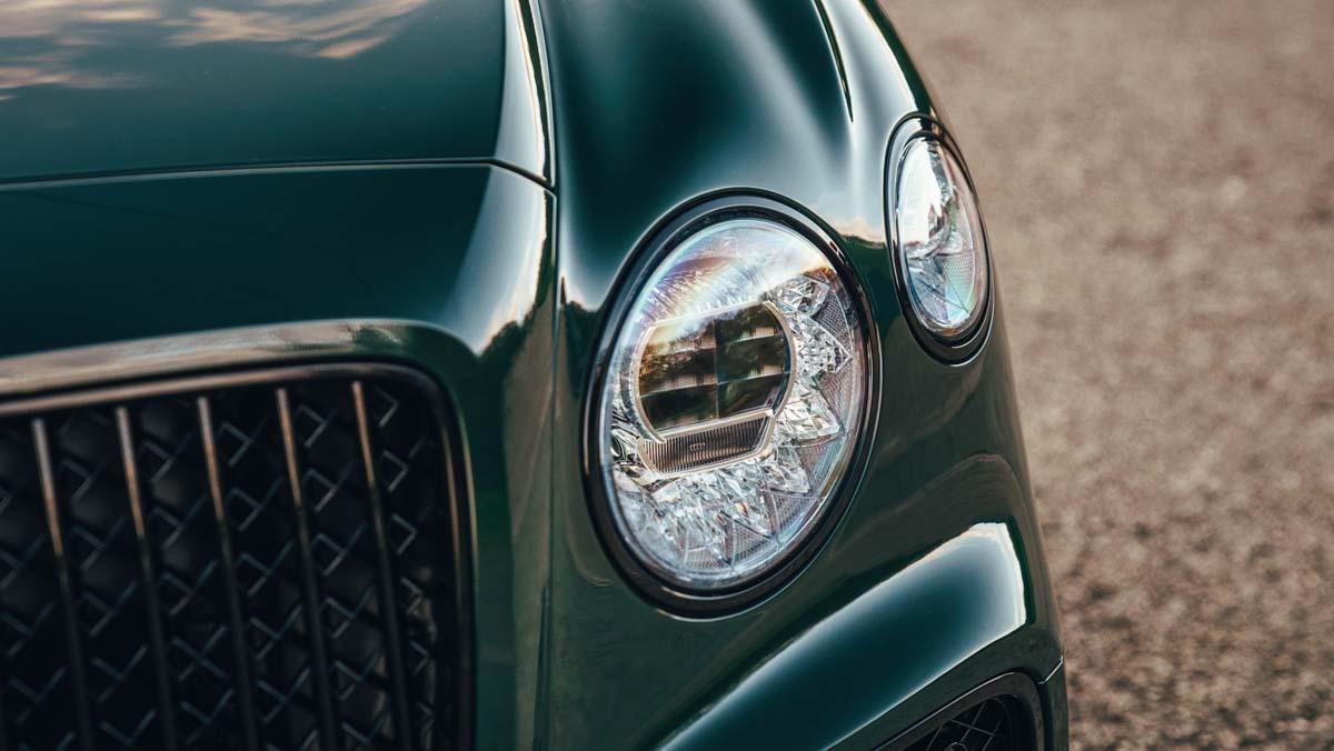 Bentley-Flying-Spur-V8-9