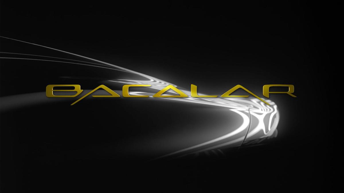 Bentley-Mulliner-Bacalar-2