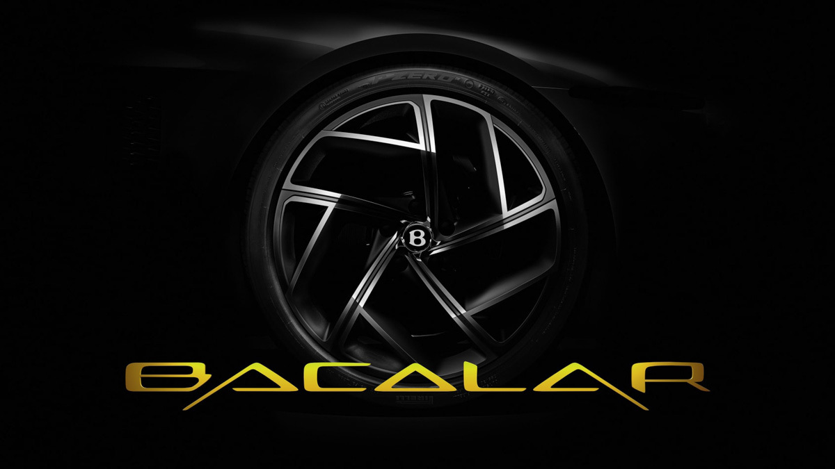 Bentley-Mulliner-Bacalar-3