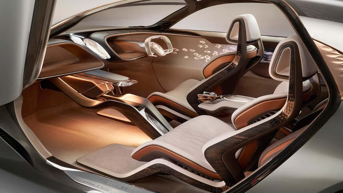 Bentley-Mulliner-Bacalar-5