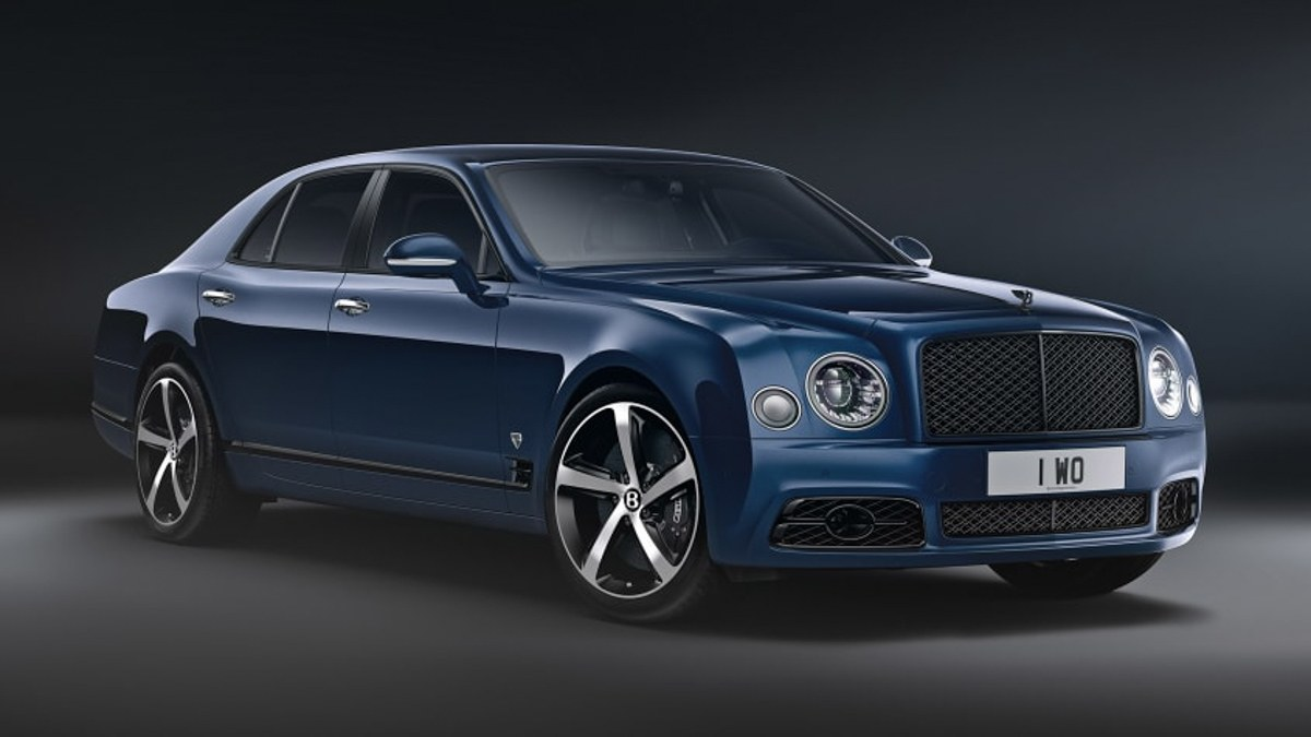 Bentley-Mulsanne-6.75-1