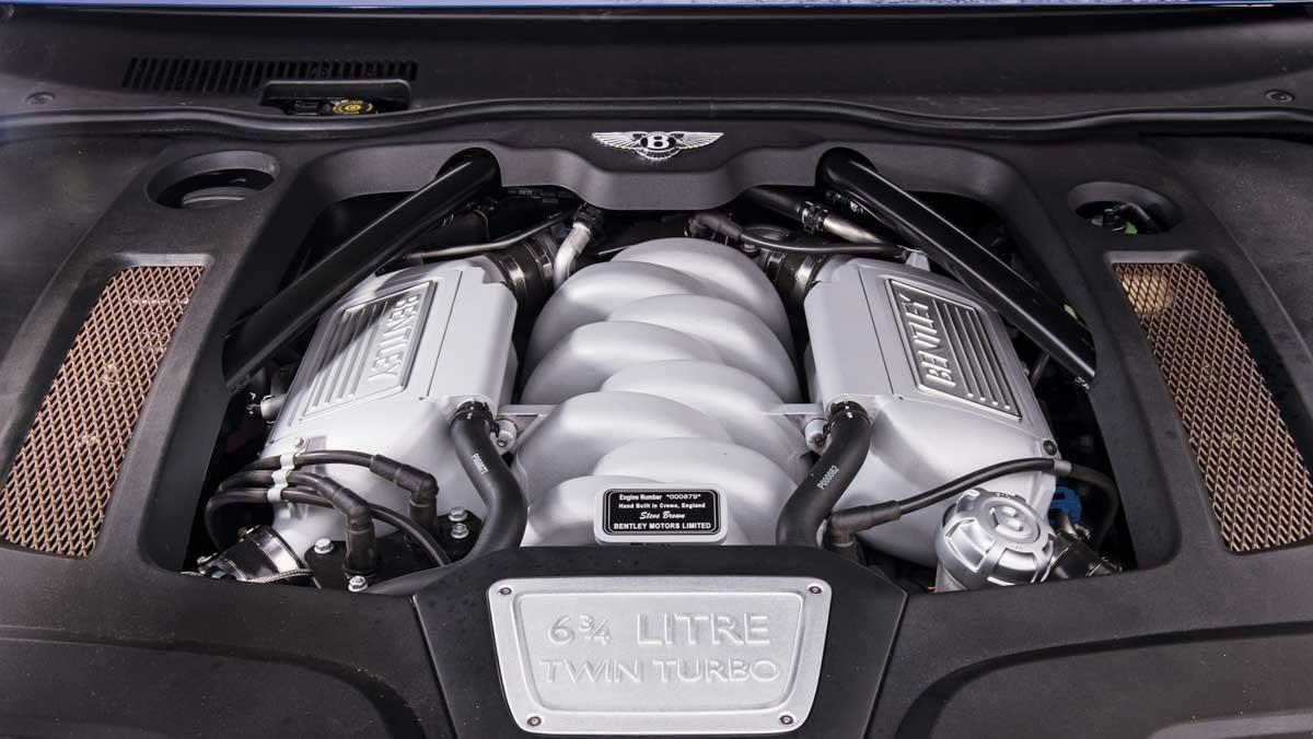 Bentley-Mulsanne-Speed-4