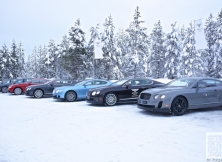 bentley-driving-experience-power-on-ice-002