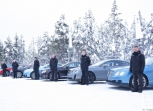 bentley-driving-experience-power-on-ice-004