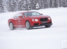 bentley-driving-experience-power-on-ice-006