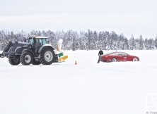 bentley-driving-experience-power-on-ice-007