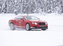 bentley-driving-experience-power-on-ice-008