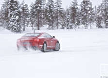 bentley-driving-experience-power-on-ice-009