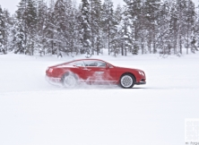 bentley-driving-experience-power-on-ice-010