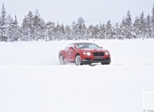 bentley-driving-experience-power-on-ice-011