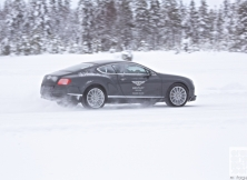 bentley-driving-experience-power-on-ice-012