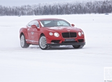 bentley-driving-experience-power-on-ice-013