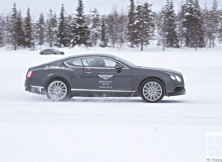 bentley-driving-experience-power-on-ice-014