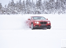 bentley-driving-experience-power-on-ice-015
