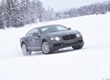 bentley-driving-experience-power-on-ice-016