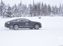 bentley-driving-experience-power-on-ice-017