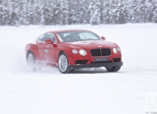 bentley-driving-experience-power-on-ice-018
