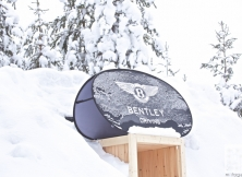 bentley-driving-experience-power-on-ice-019