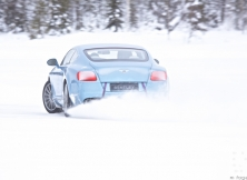 bentley-driving-experience-power-on-ice-020