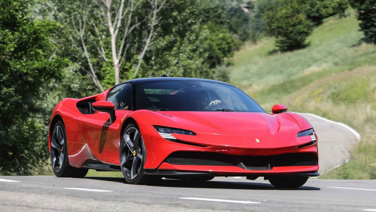 Best-hybrid-cars-2021-1