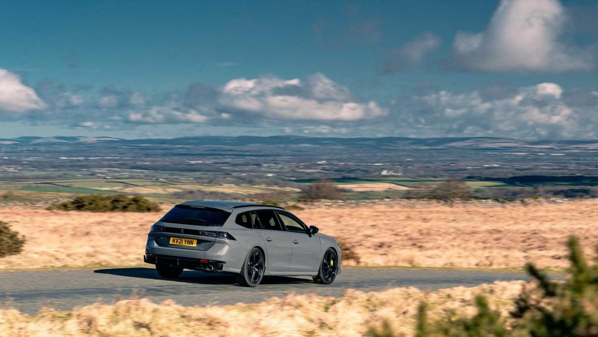 Best-hybrid-cars-2021-13
