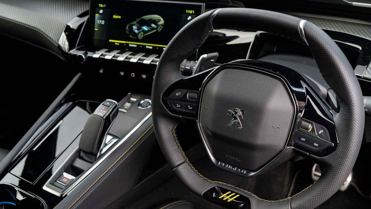 Best-hybrid-cars-2021-15