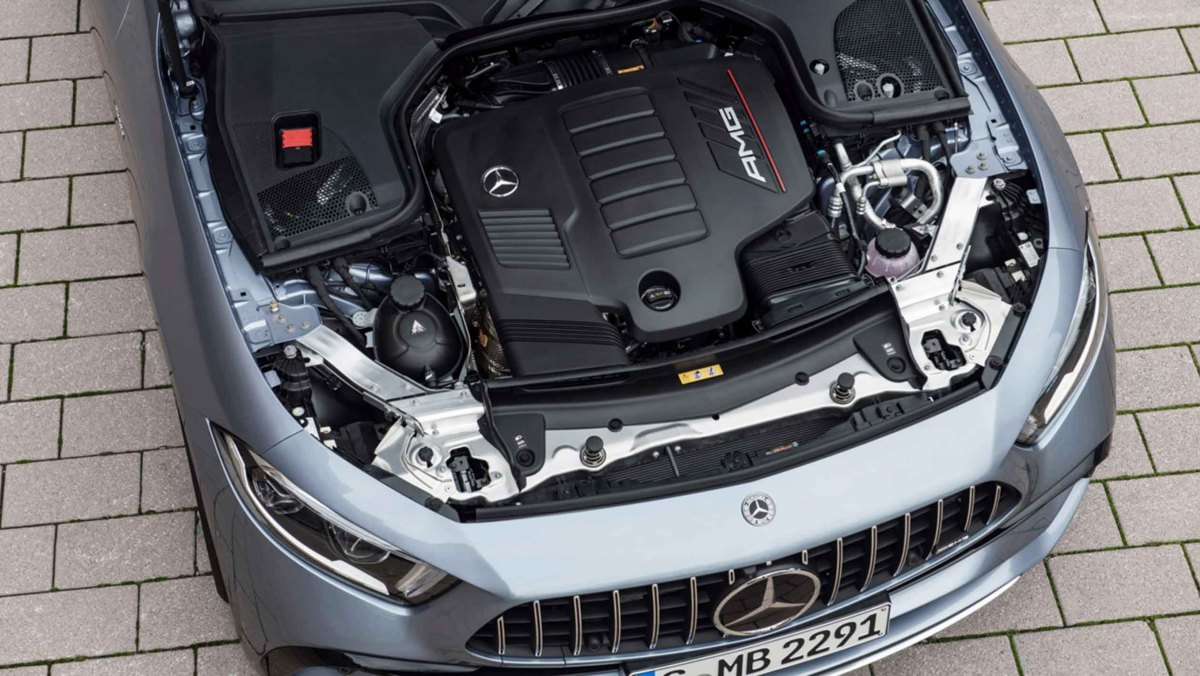 Best-hybrid-cars-2021-18