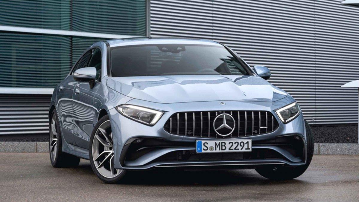 Best-hybrid-cars-2021-19