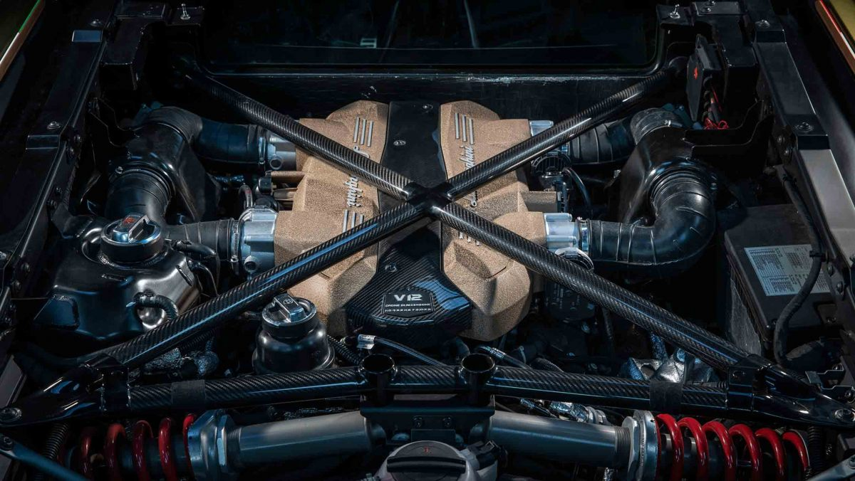 Best-hybrid-cars-2021-26