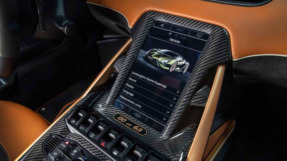 Best-hybrid-cars-2021-27