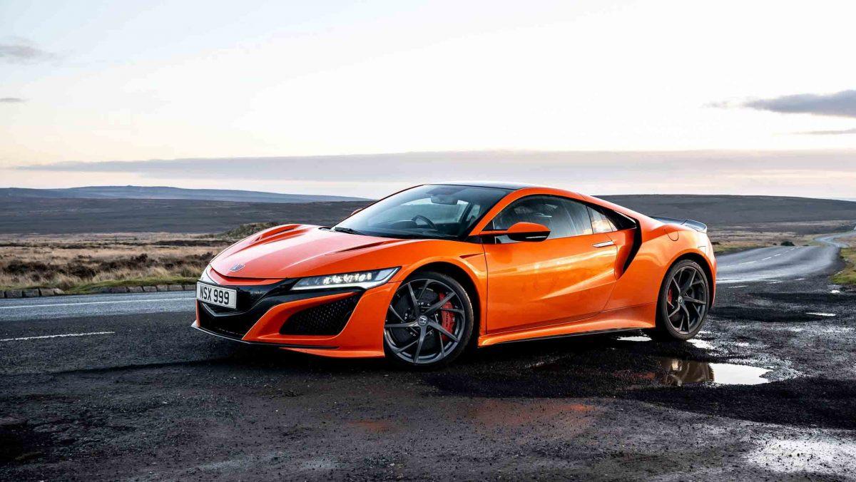 Best-hybrid-cars-2021-29
