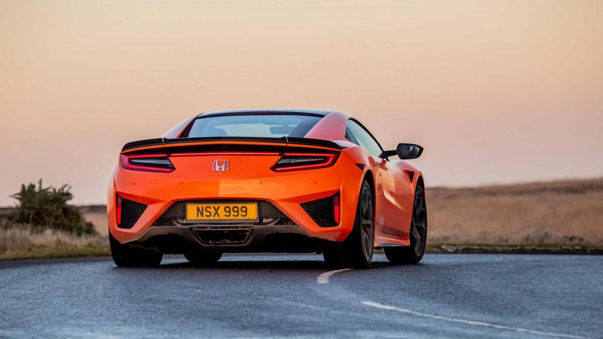 Best-hybrid-cars-2021-30