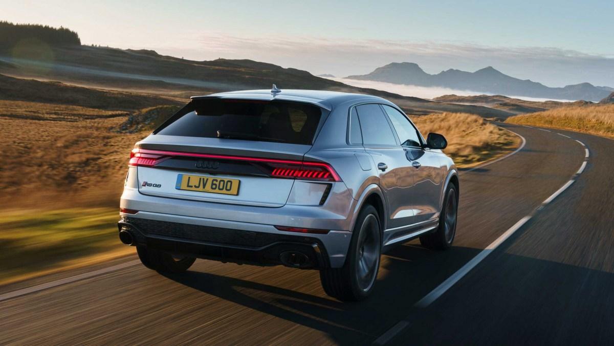 Best-hybrid-cars-2021-35