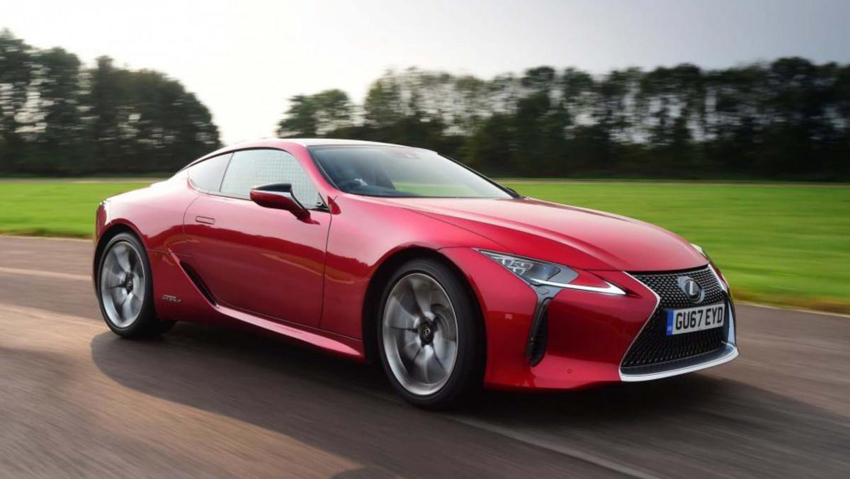 Best-hybrid-cars-2021-37