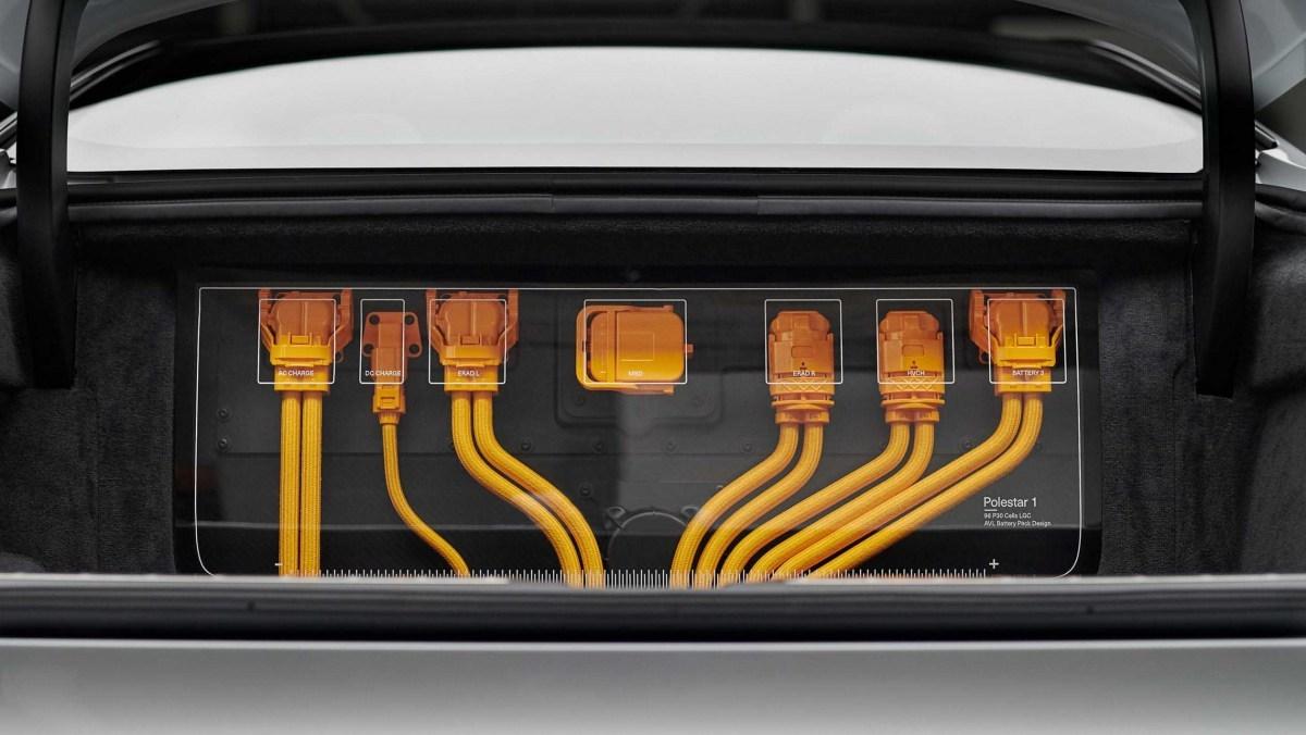 Best-hybrid-cars-2021-10