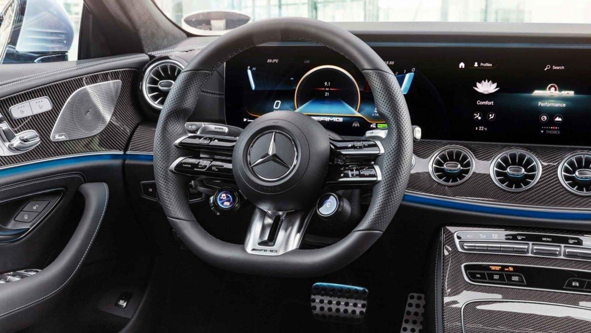 Best-hybrid-cars-2021-20