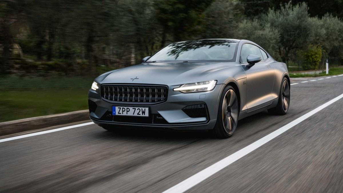 Best-hybrid-cars-2021-7
