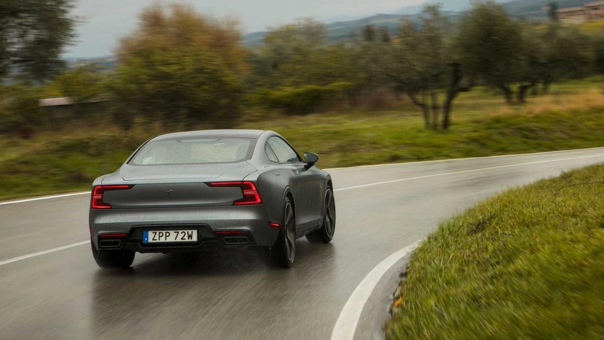 Best-hybrid-cars-2021-9