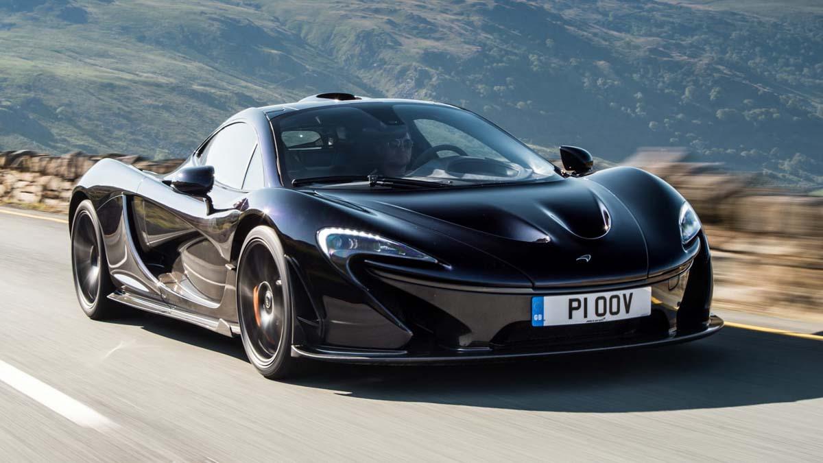 Best-hypercars-2020-1