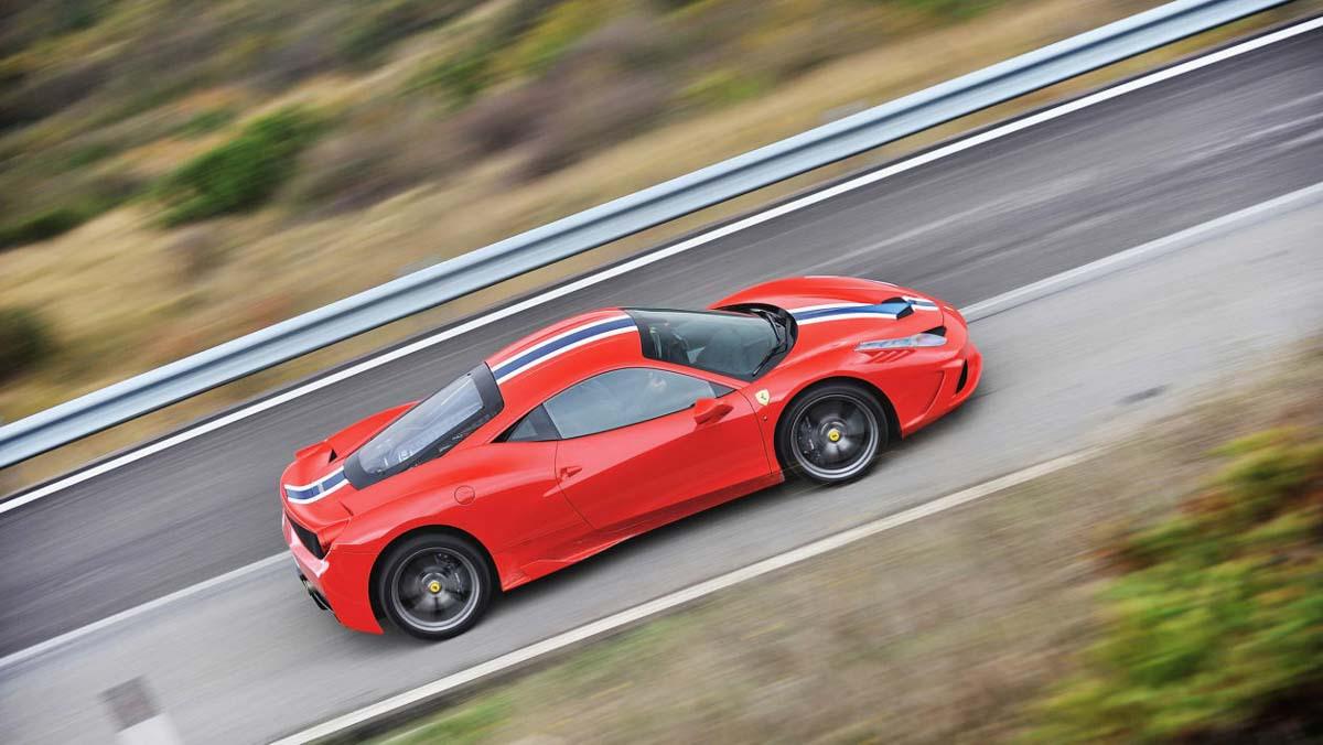 Best-Italian-cars-5