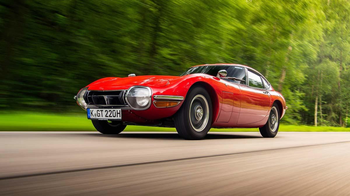 best-six-cylinder-engines-2