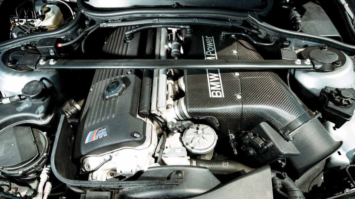 best-six-cylinder-engines-4