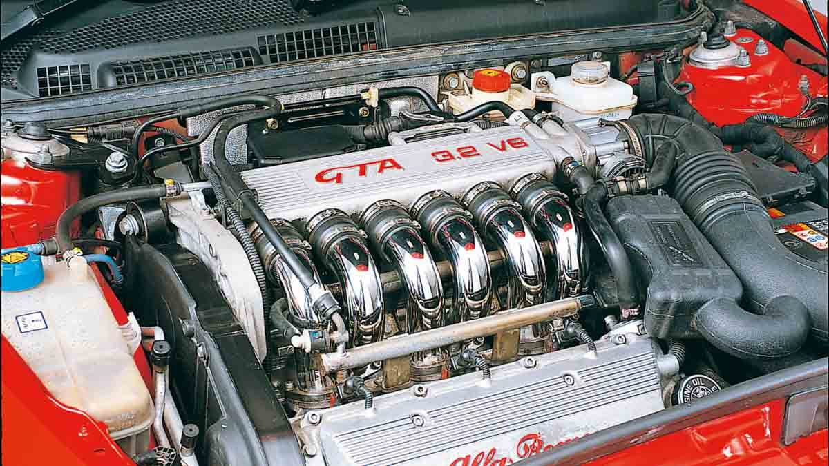 best-six-cylinder-engines-5