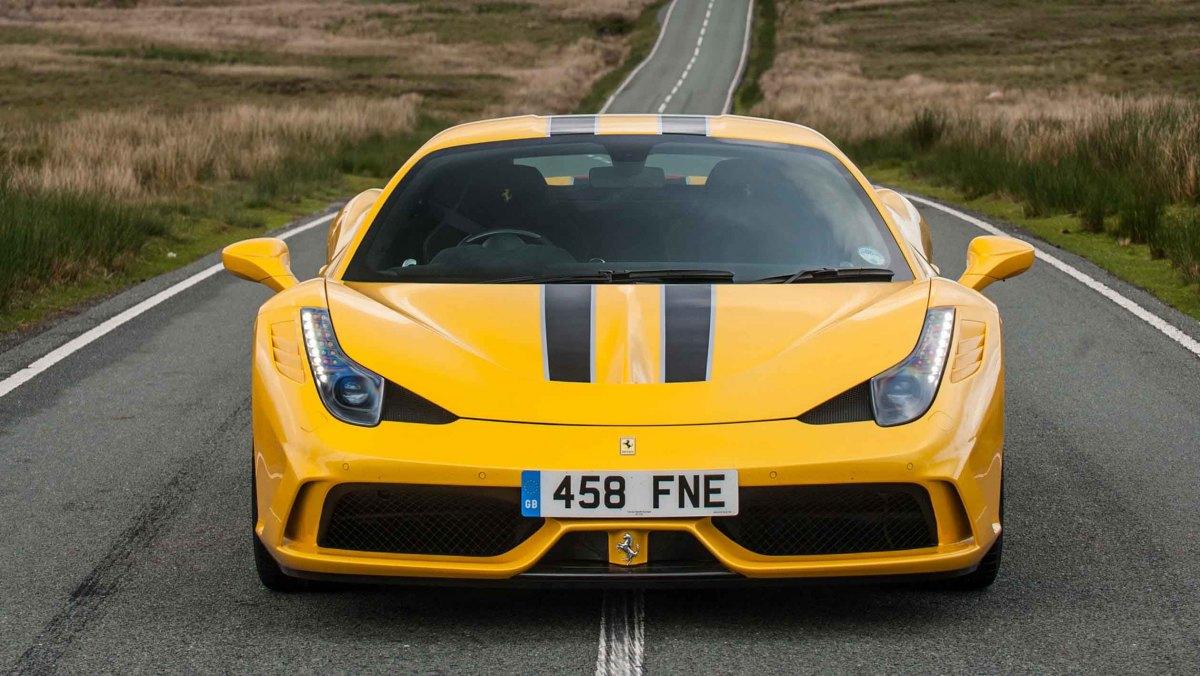 Best-V8-cars-1
