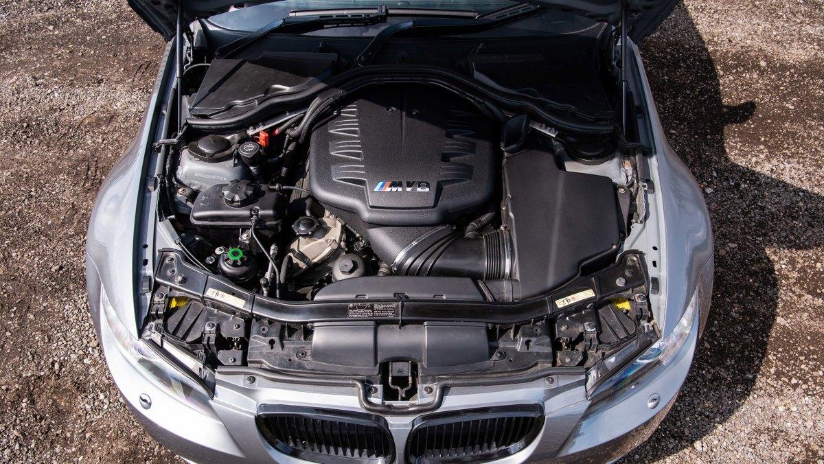 Best-V8-cars-11